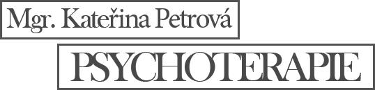 Psychoterapie - České Budějovice
